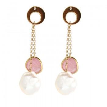 https://www.levyjewelers.com/upload/product/PCE00315.jpg