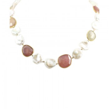 https://www.levyjewelers.com/upload/product/PCN00380.jpg
