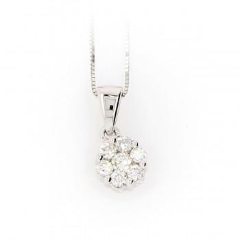 https://www.levyjewelers.com/upload/product/PCNK00055.JPG