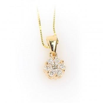https://www.levyjewelers.com/upload/product/PCNK00117.JPG