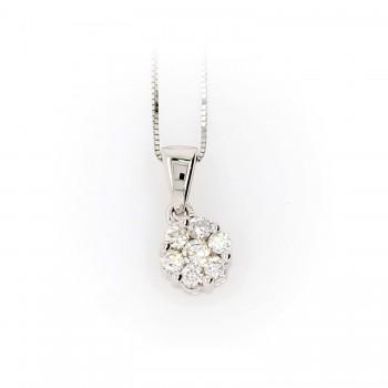 https://www.levyjewelers.com/upload/product/PCNK00190.JPG