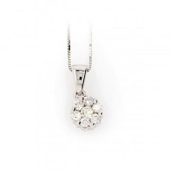 https://www.levyjewelers.com/upload/product/PCNK00208.JPG