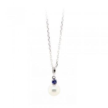 https://www.levyjewelers.com/upload/product/PCP00117.JPG