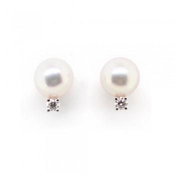 https://www.levyjewelers.com/upload/product/PDE03016.JPG