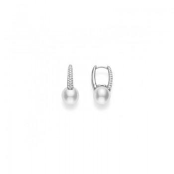 https://www.levyjewelers.com/upload/product/PDE05087.JPG