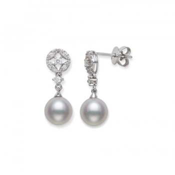 https://www.levyjewelers.com/upload/product/PDE05318.JPG