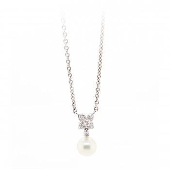 https://www.levyjewelers.com/upload/product/PDN00836.JPG