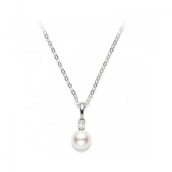 https://www.levyjewelers.com/upload/product/PDN00869.jpg