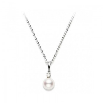 https://www.levyjewelers.com/upload/product/PDN01330.jpg