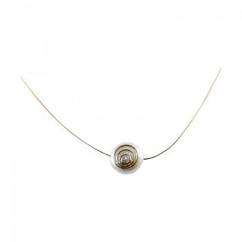 https://www.levyjewelers.com/upload/product/PDN02222.jpg