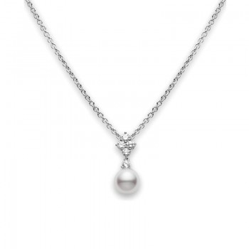 https://www.levyjewelers.com/upload/product/PDN02393.jpg
