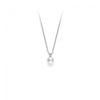 https://www.levyjewelers.com/upload/product/PDN02598.JPG