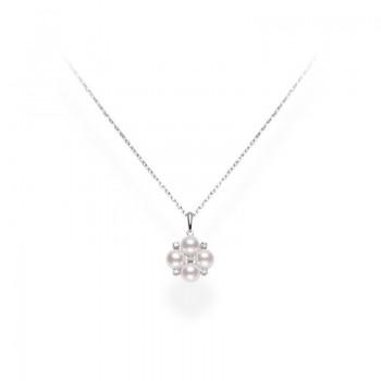 https://www.levyjewelers.com/upload/product/PDN02650.JPG