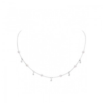 https://www.levyjewelers.com/upload/product/PDN02669.JPG
