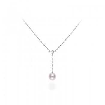 https://www.levyjewelers.com/upload/product/PDN02678.JPG