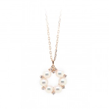 https://www.levyjewelers.com/upload/product/PDN02810.JPG