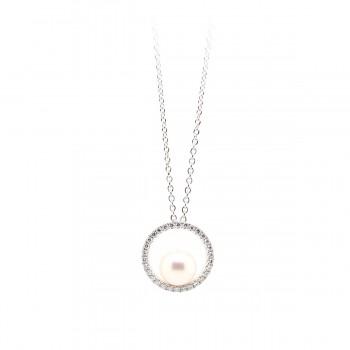 https://www.levyjewelers.com/upload/product/PDN02829.JPG