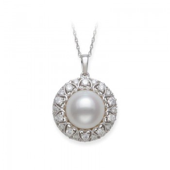 https://www.levyjewelers.com/upload/product/PDN02838.JPG