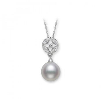 https://www.levyjewelers.com/upload/product/PDN02847.JPG