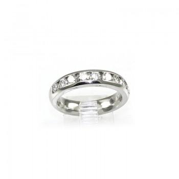 https://www.levyjewelers.com/upload/product/PDWB03123.JPG
