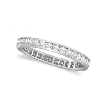 https://www.levyjewelers.com/upload/product/PDWB03971.JPG