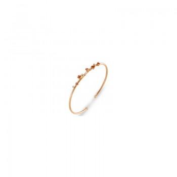 https://www.levyjewelers.com/upload/product/PV00091.jpg