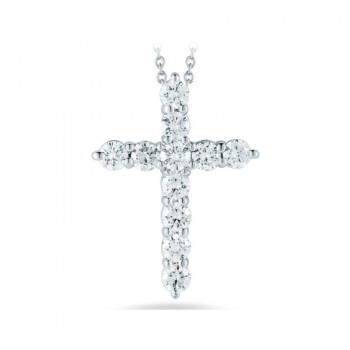 https://www.levyjewelers.com/upload/product/RCOIN00055.JPG
