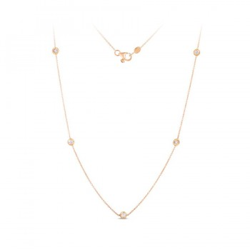 https://www.levyjewelers.com/upload/product/RCOIN00133.JPG
