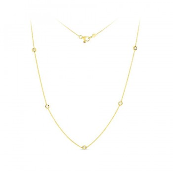 https://www.levyjewelers.com/upload/product/RCOIN00141.JPG