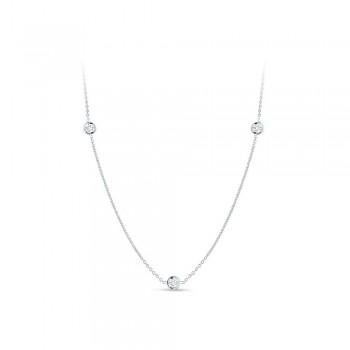 https://www.levyjewelers.com/upload/product/RCOIN00166.JPG