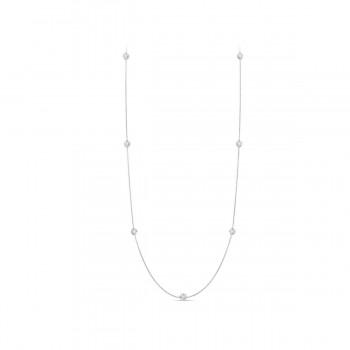https://www.levyjewelers.com/upload/product/RCOIN00174.JPG