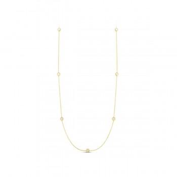 https://www.levyjewelers.com/upload/product/RCOIN00182.JPG