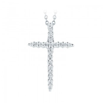 https://www.levyjewelers.com/upload/product/RCOIN00216.JPG