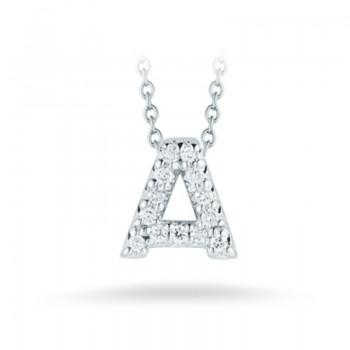 https://www.levyjewelers.com/upload/product/RCOIN00224.JPG
