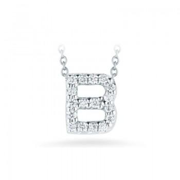 https://www.levyjewelers.com/upload/product/RCOIN00232.JPG