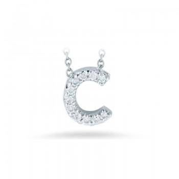 https://www.levyjewelers.com/upload/product/RCOIN00240.JPG
