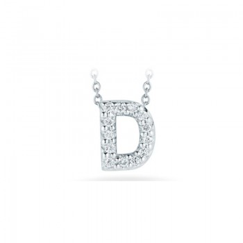 https://www.levyjewelers.com/upload/product/RCOIN00257.JPG