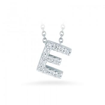https://www.levyjewelers.com/upload/product/RCOIN00265.JPG