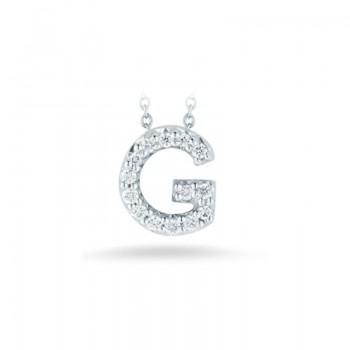 https://www.levyjewelers.com/upload/product/RCOIN00281.JPG