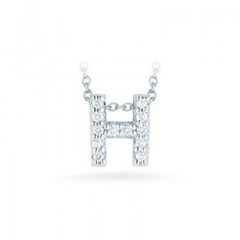 https://www.levyjewelers.com/upload/product/RCOIN00299.JPG