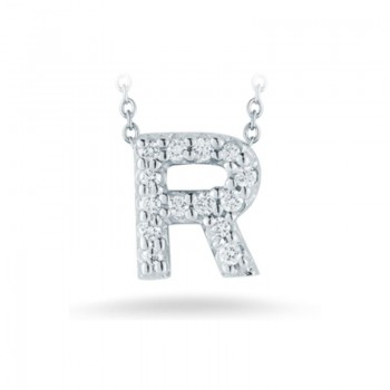 https://www.levyjewelers.com/upload/product/RCOIN00349.JPG