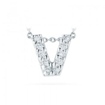 https://www.levyjewelers.com/upload/product/RCOIN00372.JPG