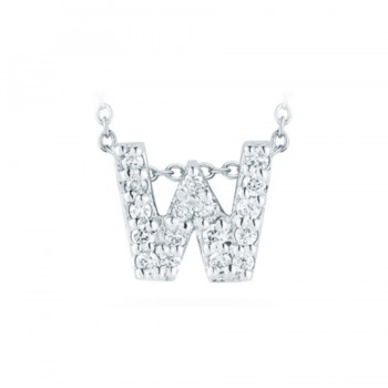 https://www.levyjewelers.com/upload/product/RCOIN00380.JPG