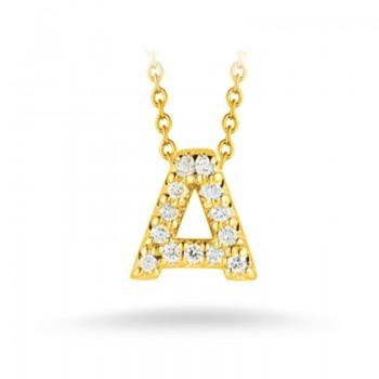 https://www.levyjewelers.com/upload/product/RCOIN00398.JPG
