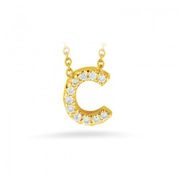 https://www.levyjewelers.com/upload/product/RCOIN00406.JPG