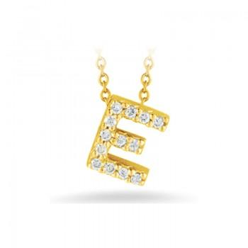 https://www.levyjewelers.com/upload/product/RCOIN00414.JPG