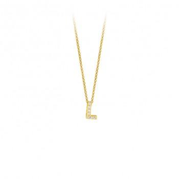 https://www.levyjewelers.com/upload/product/RCOIN00422.JPG