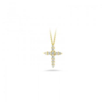https://www.levyjewelers.com/upload/product/RCOIN00471.JPG