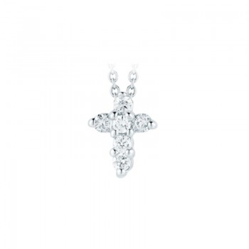 https://www.levyjewelers.com/upload/product/RCOIN00489.JPG