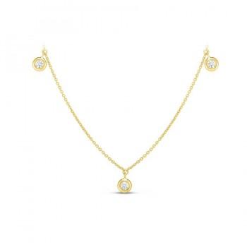 https://www.levyjewelers.com/upload/product/RCOIN00588.JPG